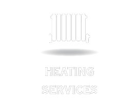 Heating Services Manchester