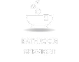 Bathroom Services Cheshire